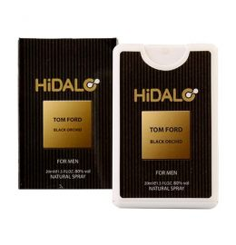 ادوپرفیوم HiDALO TOM FORD MEN