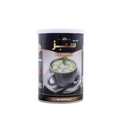 پودر قهوه سبز 325 گرمی پاپران
