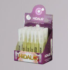 ادوتویلت HiDALO پک A (20+4)