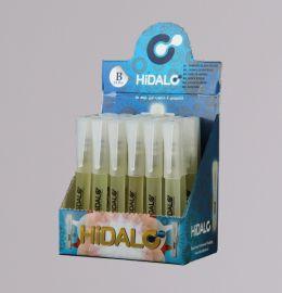 ادوتویلت HiDALO پک B