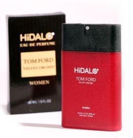 ادوپرفیوم HiDALO TOMFORD WOMEN