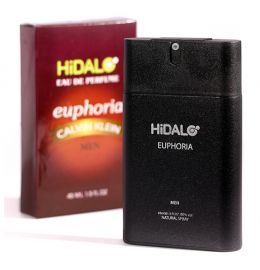 ادوپرفیوم HiDALO euphoria MEN