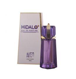 ادوپرفیوم شیشه ای HiDALO ALIEN