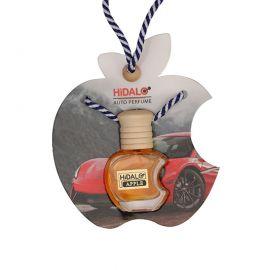 رایحه خودرو Apple
