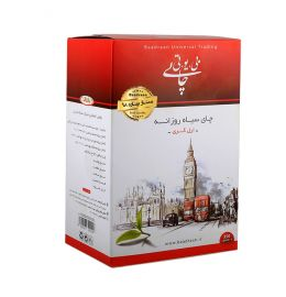 چای روزانه 350 گرمی با طعم ارل گری