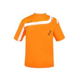 تی شرت رسمی باشگاه بادران شماره 1