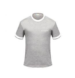 تی شرت خانگی رنگ روشن