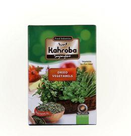 سبزی خشک قورمه 40 گرمی