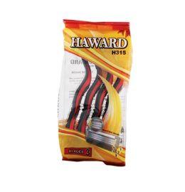 خودتراش 6 لبه HAWARD   کد 615