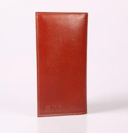 کیف پول کتی مردانه