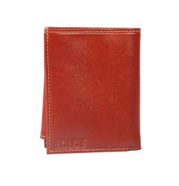 کیف پول جیبی مردانه