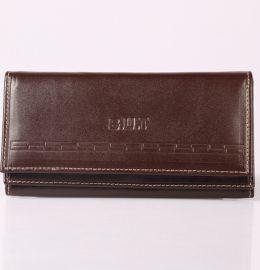 کیف پول زنانه دوسرخانه