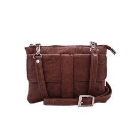 کیف دخترانه شکلاتی
